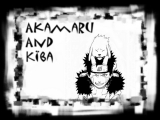 download gambar akamaru naruto
