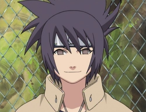 download gambar anko mitarashi naruto