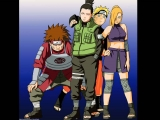 download gambar Choji naruto