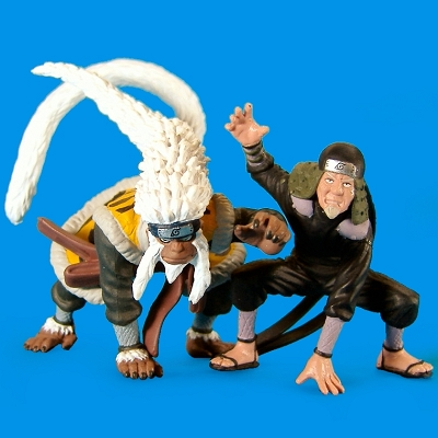 download gambar Enma naruto