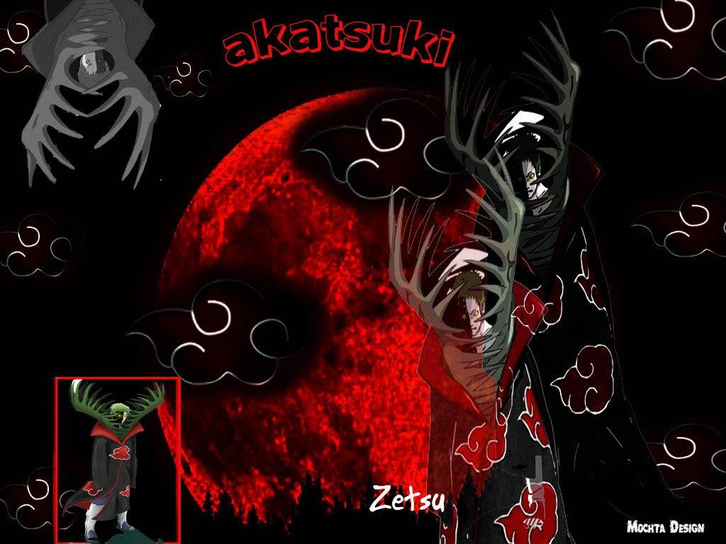 download gambar Zetsu naruto, zetsu vs naruto,zetsu naruto wallpaper,zetsu lemon