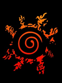 download gambar naruto