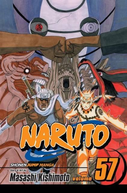 download gambar naruto